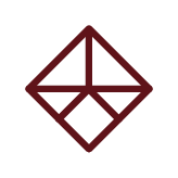 desert-icon3x